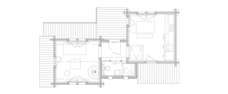 Mazot-architecture-interieure-Decalaage-Plan